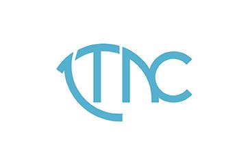 1TNC_k