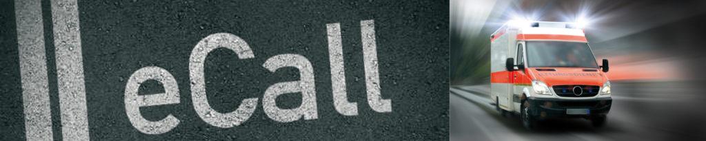 Jetzt zu den eCall Days 2020 anmelden!