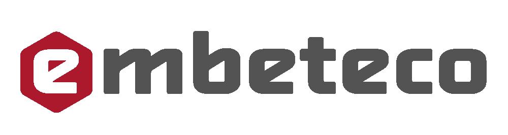 embeteco_logo