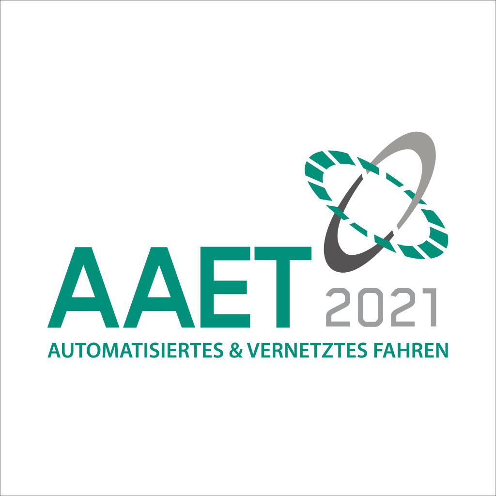 AAET_2021_Kachel