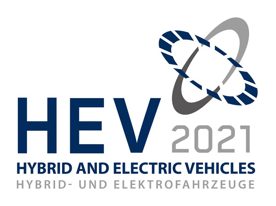 Logo_HEV_2020_wSR