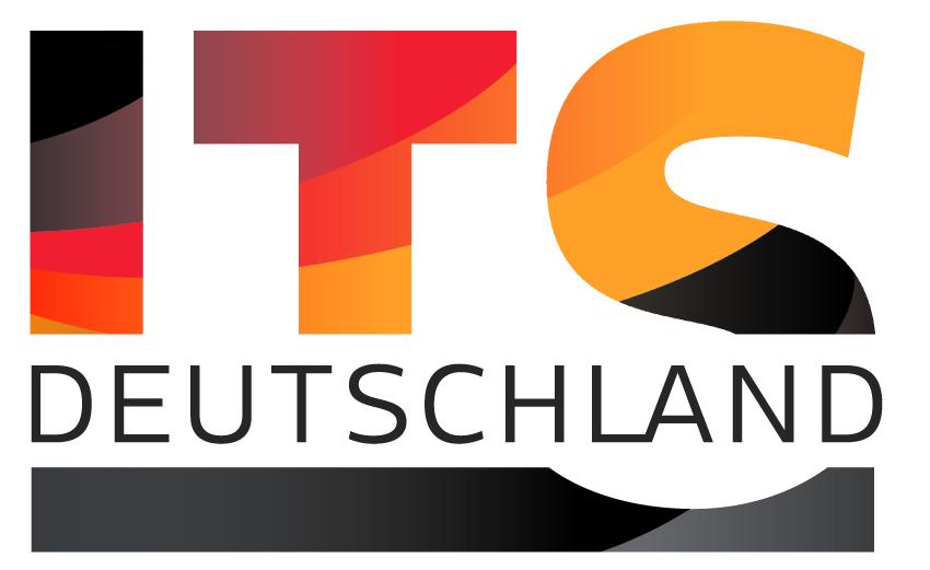Logo_ITS-Deutschland-RZ
