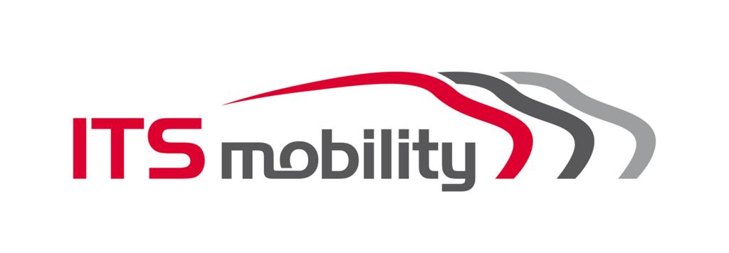 ITS mobility informiert über aktuelle Fördermöglichkeiten und unterstützt bei der Projektinitiierung