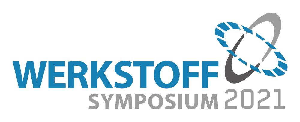 170227_Logo_werkstoff_symposium