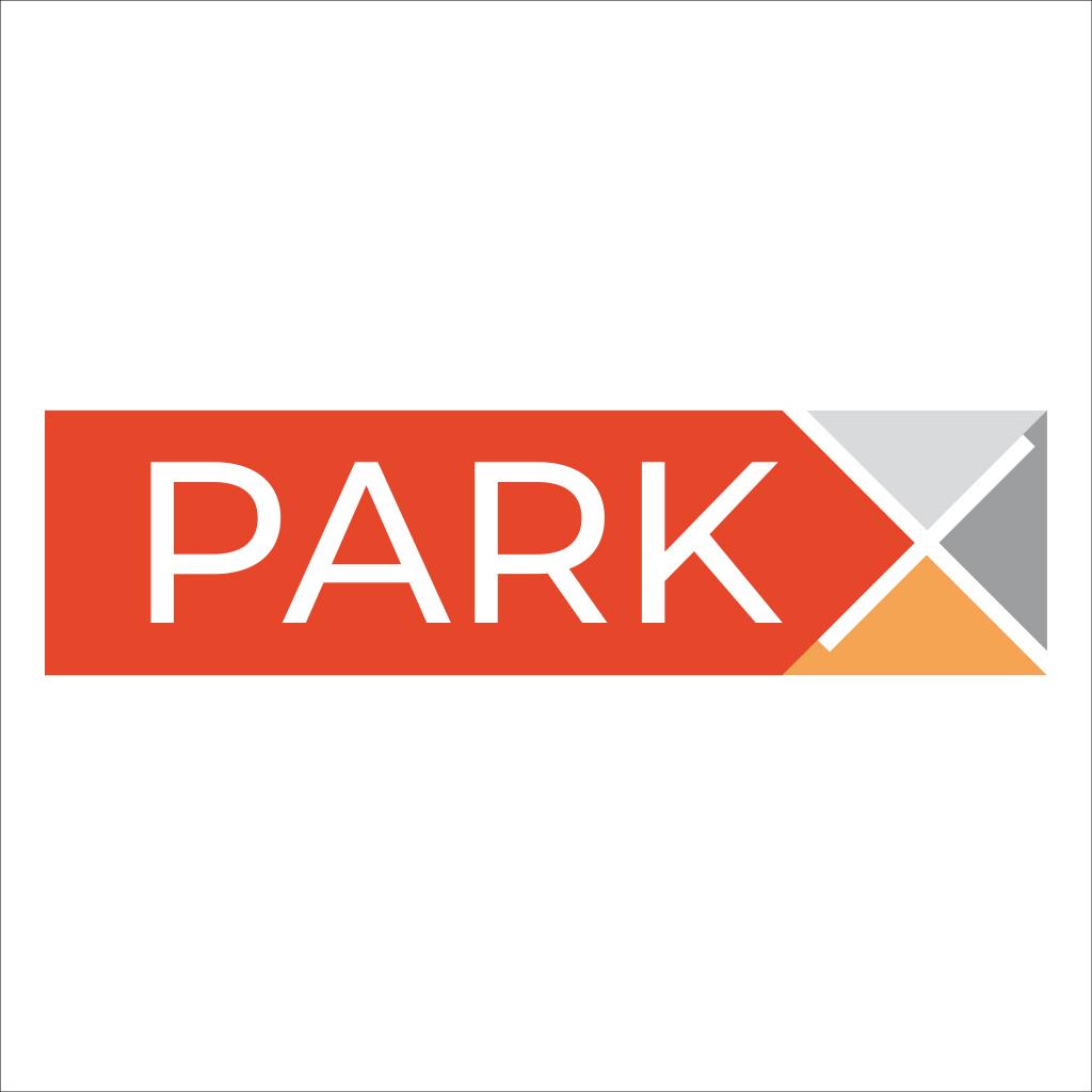 ParkX_Kachel