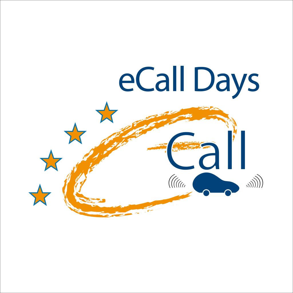 eCallDays_Kachel