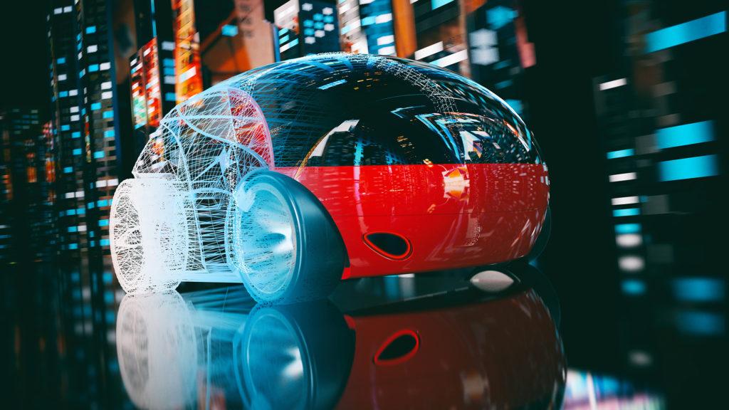 2019 Futuristic Automation_b