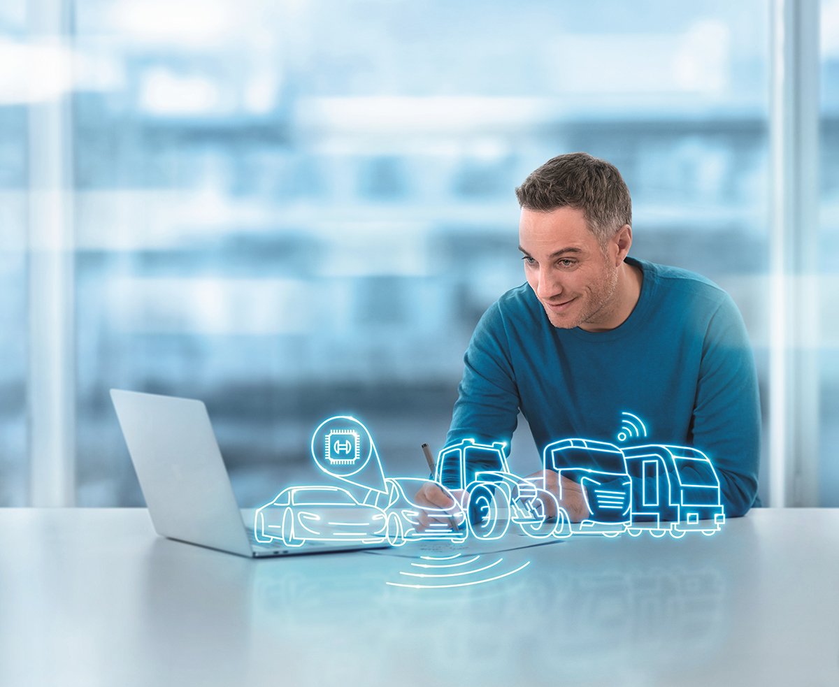 Bosch_Engineering_GmbH