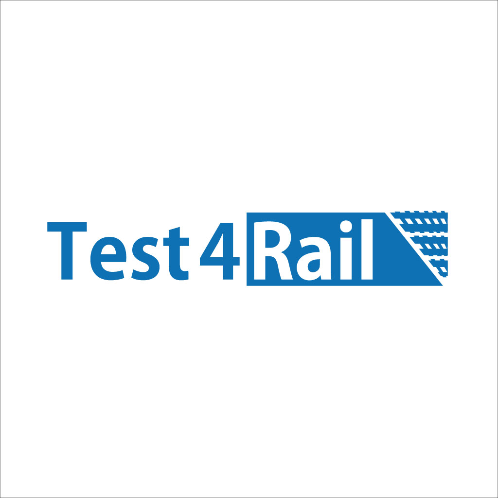 Test4Rail_Kachel