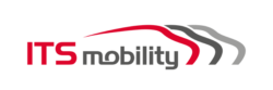 ITS mobility