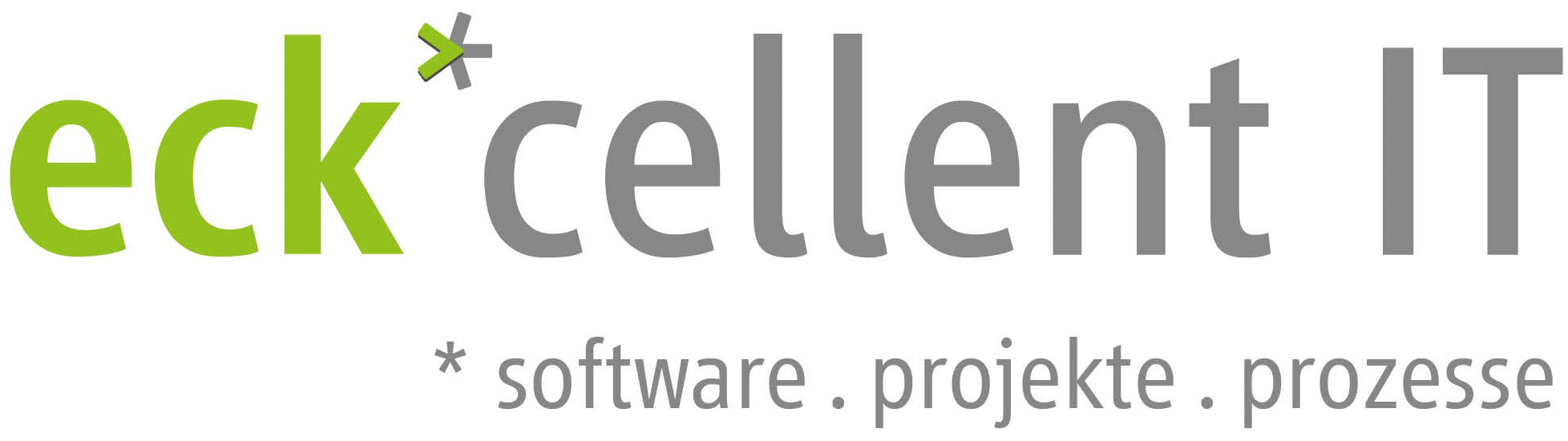 eck_Logo_claim_software