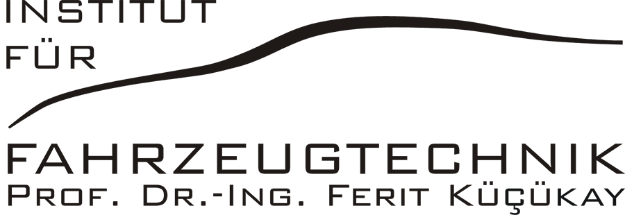 logo_IfF_k