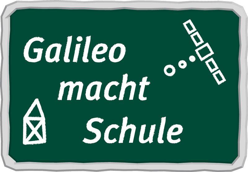 GalileoMachtSchule800pxBreit