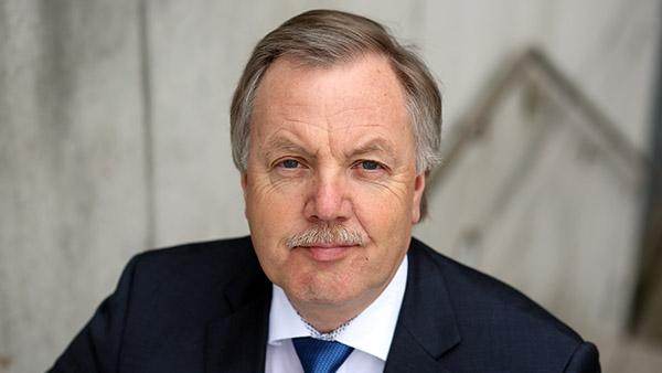 Harry Evers_Geschäftsführer ITS Weltkongress 2021 GmbH 2_quer