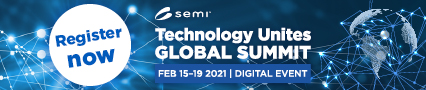 210108_#228_Banner_TechUnites_Global-Summit_426x90px_sr