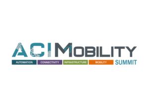 ACIMobility_4_3
