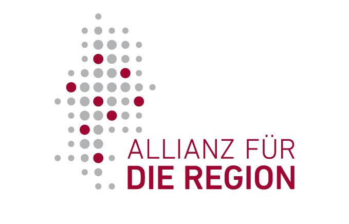 Logo-2C