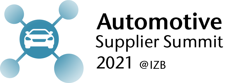 ASF21_Logo_mit_Spruch_Schwarz_RGB_neu