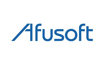 Afusoft_k
