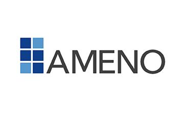 Ameno_k