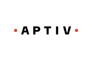 Aptiv_k
