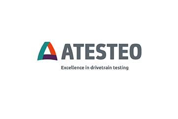 Atesteo_k