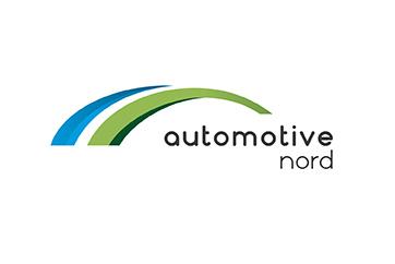 Automotive Nord