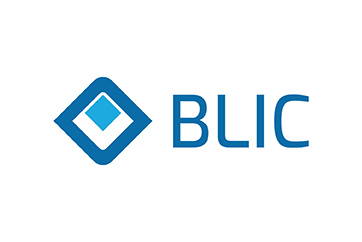 BLIC_k