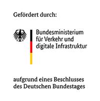 BMVI_Foerderlogo_deutsch_200px