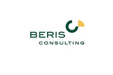 Beris_k