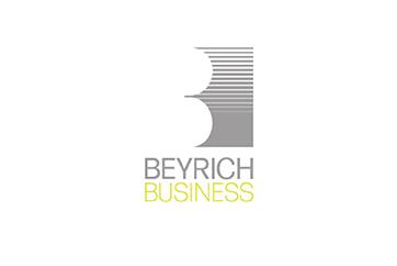 Beyrich_k