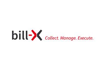 BillX_k