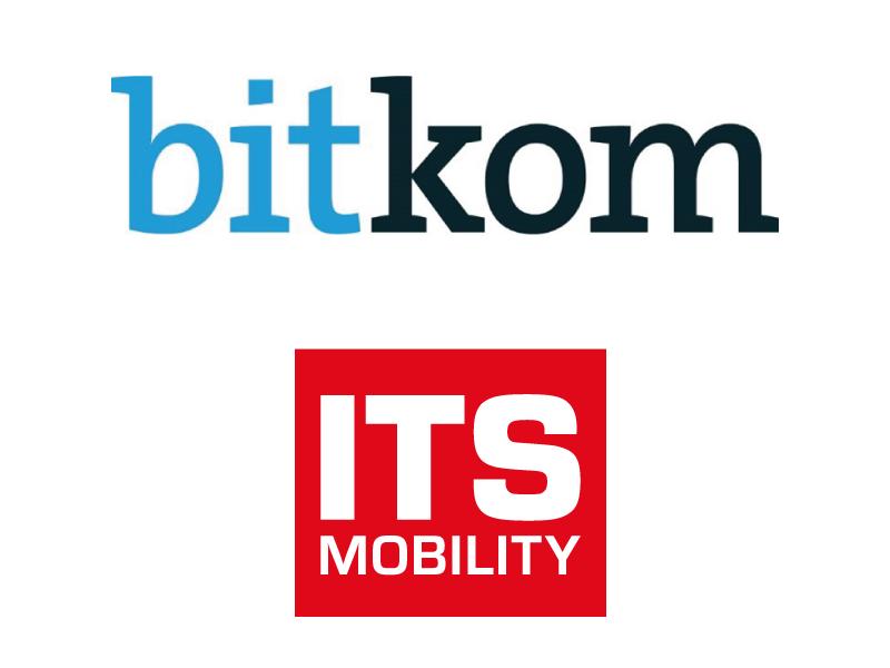 Bitkom_ITSm_4_3