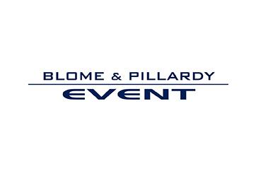Blome_Pillardy_k
