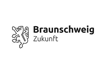 Braunschweig Zukunft