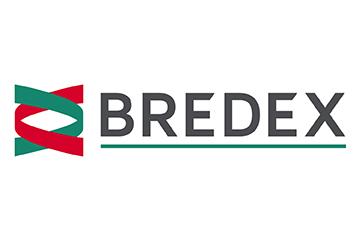 Bredex