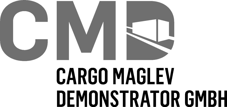Cargo_Maglev_Logo