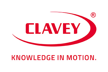 Clavey_k