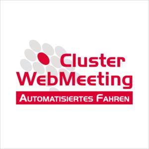 Cluster_WebMeeting_Kachel_AF