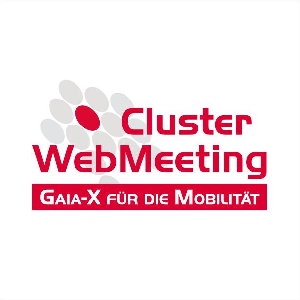 Cluster_WebMeeting_Kachel_GaiaX