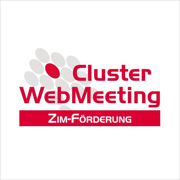 Cluster_WebMeeting_Kachel_ZIM