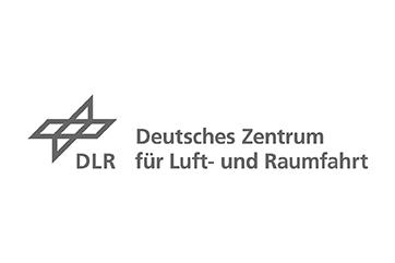 DLR Institut für Verkehrssystemtechnik