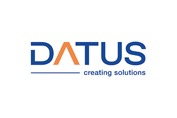 Datus_k