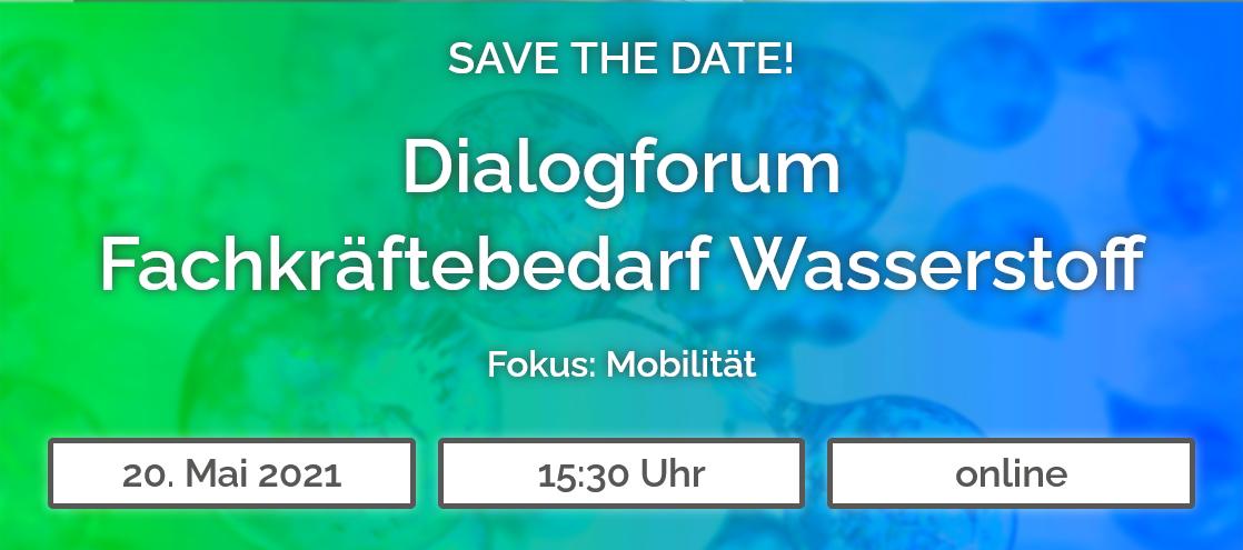 Dialogforum_Wasserstoff