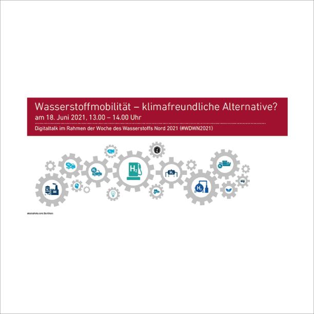 Digitalk_Wasserstoff_Kachel
