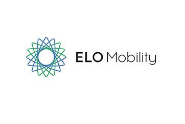 EloMobility_k