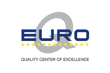 EuroQ_k