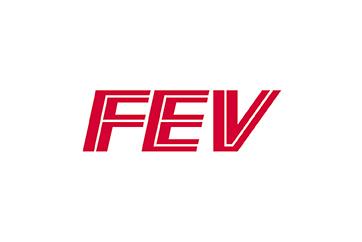 FEV_k
