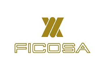 FICOSA_k