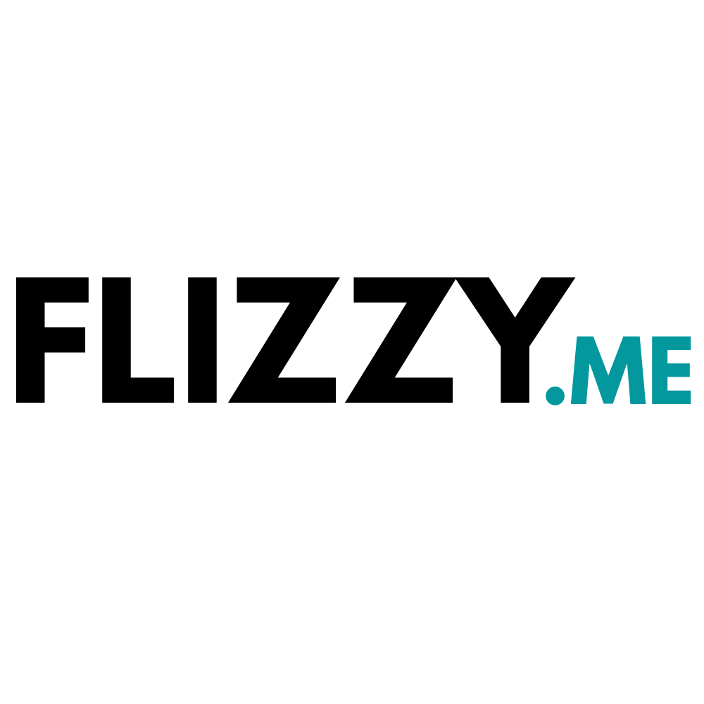 FLIZZY.ME Carsharing (10)